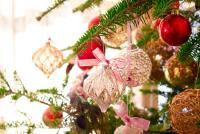 アメリカで「メリークリスマス」はタブー? 米国のホリデー事情