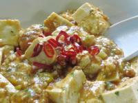 この麻婆豆腐の素がすごい~50種以上食べ比べた臼井氏・竹田氏に聞く
