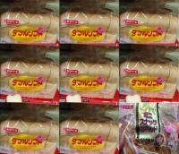 ヤマザキ春のパン祭り徹底攻略!一番効率的に白いお皿を貰えるパンを調べてきた