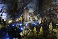 まるで宇宙! ベトナムの秘境「フォンニャ・ケバン国立公園」に行ってきた