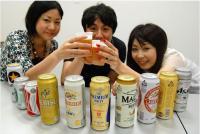 【検証】ガチでおいしいビールはどれ? 銘柄名を隠して徹底飲み比べ!