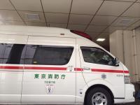 すでに有料なの? 「救急車に乗ってきた」という理由で料金請求