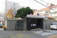 韓国大統領お宅訪問~幼き日の朴槿恵大統領も暮らしていた朴正煕家屋を訪れる