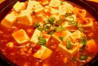 「クリスマスは麻婆豆腐を食べよう」ネットで謎の運動が盛り上がる