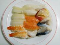 たった15分で解凍して食べられる「冷凍寿司」はウマいのか、実際に取り寄せてみた