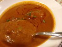 「世界一辛いカレー」は池袋にあった タバスコの約400倍の辛さ「ブートギョロキア」使用