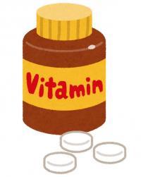 ビタミンがIとJを飛ばしていきなりKなワケ