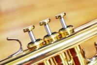 吹奏楽部は「ブラック部活」なのか NHK「クロ現」きっかけに議論紛糾