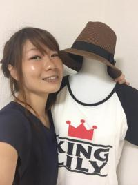 レスリング元日本代表がプロデュース! 女性アスリートのためのファッションブランド