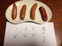 シャウエッセンの「正しい食べ方」を知らない人は意外と多い?
