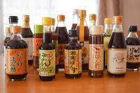 全国のポン酢食べ比べ!関西出身メンバー満場一致の1本が出た【近畿編】