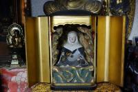 不老長寿は幸せなの? 800歳まで生きた姫の伝説が残るお寺に質問をぶつけてみた