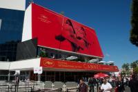 カンヌ映画祭の期間中、現地の物価はどれくらい高いのか?