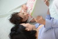 読み聞かせで幼児は物語をどこまで理解できるの?