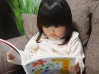 「ねえ、これ読んで」「また?」なぜ幼児は同じ話を何度も聞きたがるのか