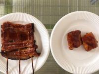 ウナギの代用魚「パンガシウス」を食べたらリピートしたくなる味だった