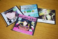 糸魚川のスーパーローカル音楽レーベル「マハエレコーズ」の魅力