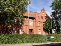 移民が多いドイツ、現地外国人学校ではどんな教育がされている?