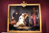 恐怖の絵画たちを集めた展覧会「怖い絵」展がゾクゾクする