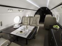 プライベートジェット1機、チャーターすると料金はいくら?