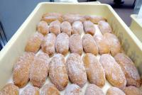 全国のご当地パンから懐かしの給食サンプルまで! 全日本パンフェスティバルへ行ってきた