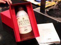 販売価格は約1万3千円! 幻の超高級コーヒー豆を開封したら香りが爆ぜた