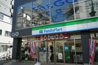 ファミリーマートのフィットネスジム「Fit&GO」を体験してみた!