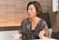 田中ウルヴェ京×山本隆三対談 世界からみる日本のエネルギーミックス<前編>PR