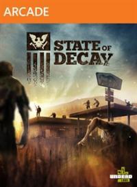 「ウォーキング・デッド」みたいなゾンビゲーム「State Of Decay」が大ヒット