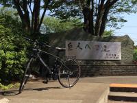 こうして私は電動アシスト自転車を買った。パナソニック・ジェッター購入の決め手