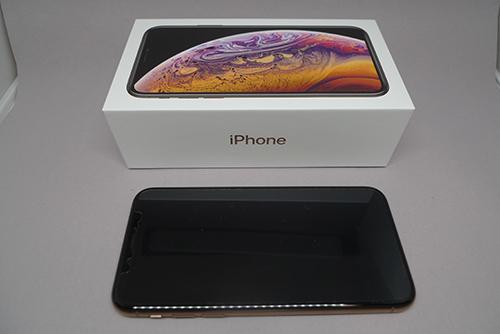 iPhoneXsは買いなのか超ていねいに検証