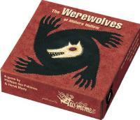 大流行のゲーム「人狼」を超ていねいに解説してみた