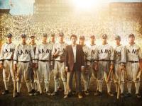 なぜ、台湾のチームが甲子園に出場できたのか。映画「KANO」を観る前に知っておきたいこと