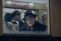 「ブリッジ・オブ・スパイ」はスピルバーグの近作では最高の作品