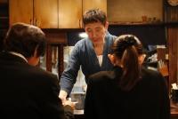 7年超え「深夜食堂」シリーズが愛されるわけ。11/5公開
