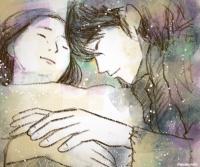 綾野剛「フランケンシュタインの恋」最終回「逃げろ!」最高にかっこいい柳楽優弥でした