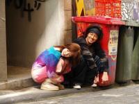 長瀬智也と吉岡里帆のエッロいキス「ごめん、愛してる」3話、衝撃キスの過程を徹底的に検証してみた