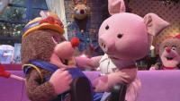 山里亮太&YOU「攻めてることがかっこいい」と思っちゃダメ「ねほりんぱほりん」シーズン2もいいぞ