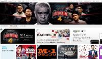 年末年始の味方 Hulu、Netflix、U-NEXT、Amazonプライムを大比較