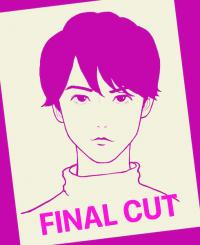 亀梨和也「FINAL CUT」1話「てぇへんだてぇへんだ」藤木直人はどこへ向かうんだ