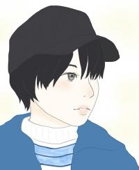 広瀬すず&坂元裕二「anone」1話の衝撃。お金も家族も居場所もない少女を救ったのは「物語」だった