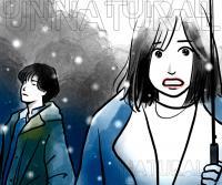 「アンナチュラル」5話「永遠に答えの出ない問い」を繰り返す。絶望を乗り越えた女、乗り越えていない男