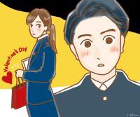 「もみ消して冬」5話。山田涼介に肩入れするしかない、父さんも兄さんも酷すぎるよ!