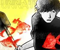 今夜最終回「アンナチュラル」連続殺人犯は「不条理な死」そのものだった。どうなる異常殺人犯との決着