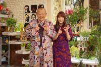 「A-studio」10年目のサブMC・川栄李奈のスキルを鶴瓶絶賛。そして最も印象的なゲストはあの人