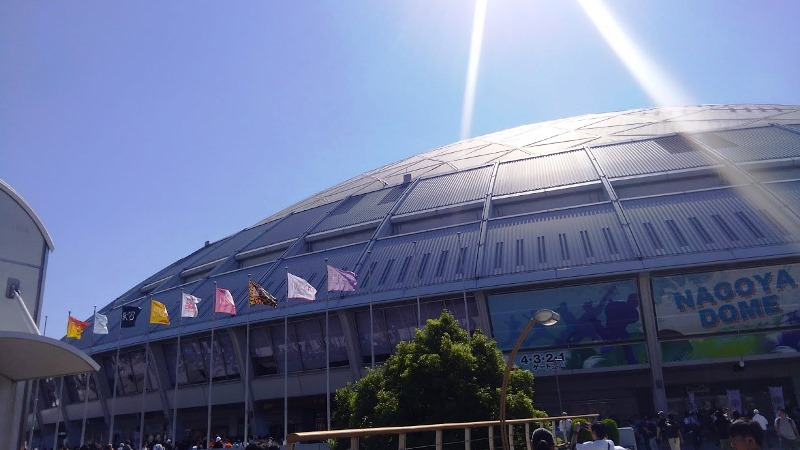 松井珠理奈が名古屋で新女王に!地元ファンが現地で観たAKB48世界選抜総選挙詳細レポ