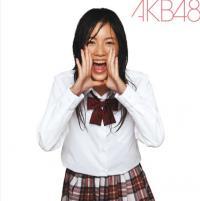 AKB48がこの10年間に残してきたもの──AKB48劇場10周年に寄せて