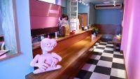 京都観光のお供に! 異彩を放つコーヒースタンドの絶品ドリンク