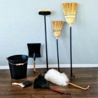 家の中をいつでもすっきり!1日15分の時短掃除術10のコツ