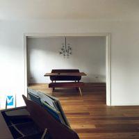 「家と空間を豊かに使う。少ないものでつくる快適な暮らし」 by Mugiさん